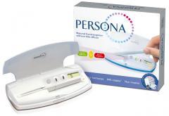 Monitor de fertilidad Persona + 16 varillas para