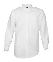 Camisas : Camisa manga larga