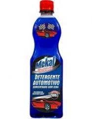 Detergente técnico