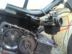 Сarburador