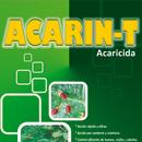 Acarin – T