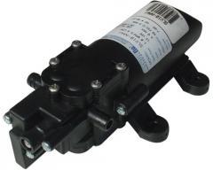 Bomba automática de presión Shurflo SLV 12V.