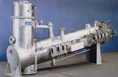 Generadores Gas