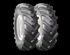 Llantas  para tractores