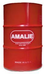 Aceite hidráulico