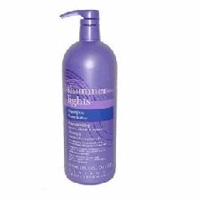 Shampoo profesional