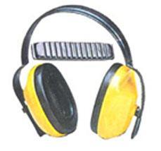 Audífonos contra ruidos