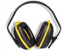 Audífonos de seguridad