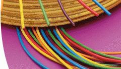 Cables automotriz