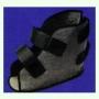 Zapato de Protección Para Yeso