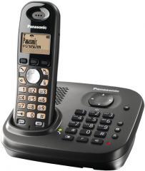 Telefono inalambrico KX-TG7331