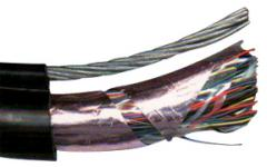 Cables telefonicos