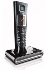 Telefono inalambricos Philips DECT