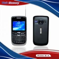 Telefono celular Titan 014