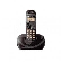 Telefono inalambrico Panasonic KXTG 3611
