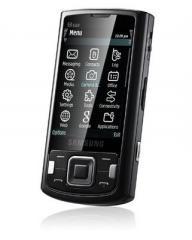 Telefono móvil  INNOV8