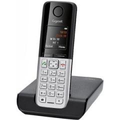 Telefono inalambrico Gigaset C300