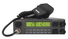 Radio transceptor RCI-2950