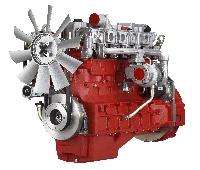 Motores 2013 2V