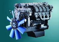 Motores Automotor 1015-2015
