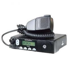 Repetidoras móviles EM 400