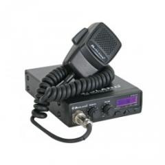 Transceptor móvil ALAN 121