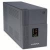 UPS Ultra 2000VA
