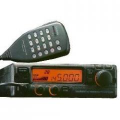 Repetidoras móvil
