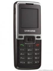 Telefono móvil Samsung B110