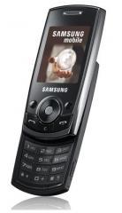 Telefono móvil  Samsung J700