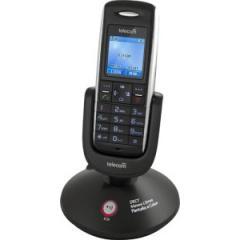 Telefono inalambrico TELECOM 7904