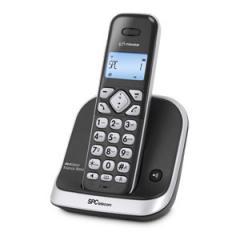 Telefono inalambrico SPCtelecom   7261N
