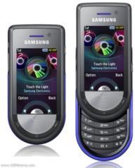 Telefono móvil Samsung M6710