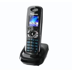 Telefono inalambrico PANASONIC KX-TGA830