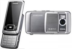 Telefono móvil  Samsung G800