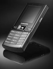 Telefono móvil  Samsung D780