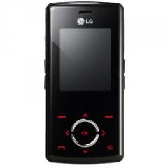 Telefono móvil LG Chocolate KG280