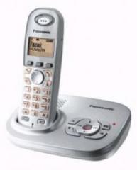 Telefono inalambrico KX-TG7321