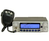 Transceptor móvil  MegaJet 600 PLUS TURBO