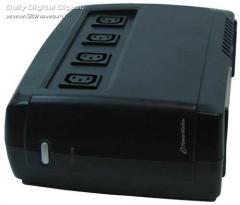 UPS Power Walker VI 600