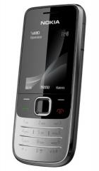 Telefono celular Nokia 2730