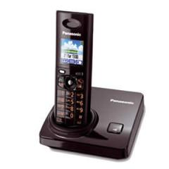 Telefono inalambrico KX-TG8200SPB