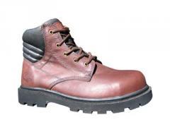 Zapatos : Botines industriales