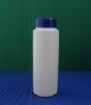Frasco Cilíndrico de 250 mL para Emulsiones