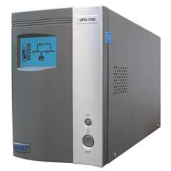 Estabilizador de corriente RUCELF UPO-1000-36-I