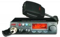 Transceptor móvil INTEK M-795