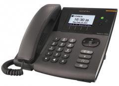 Teléfono-IP TEMPORIS IP600