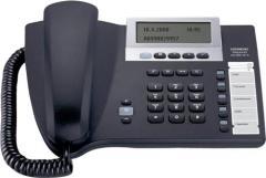 Teléfono-IP GIGASET DE380