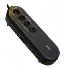 UPS Powercom WOW 1000U