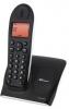 Telefono inalambrico Telecom